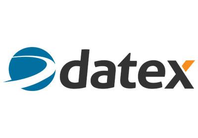 Datex
