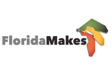 Florida Makes