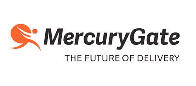 Mercury Gate